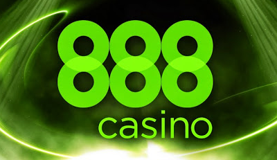 online mobile casino jetzt speilen
