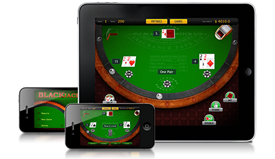 blackjack mobile 400x231