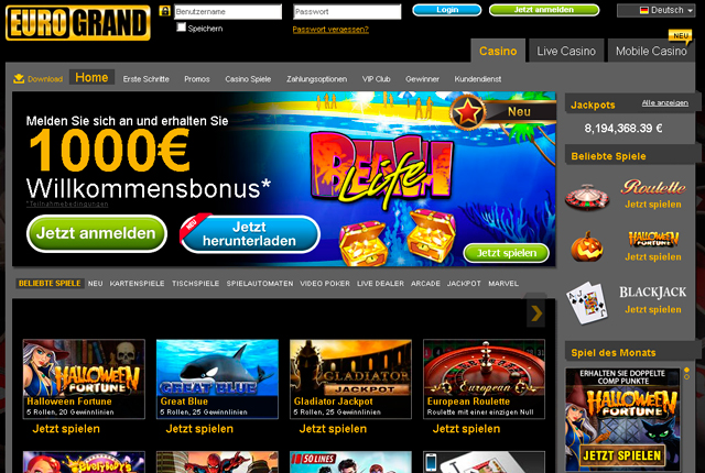 eurogrand-mobile-casino