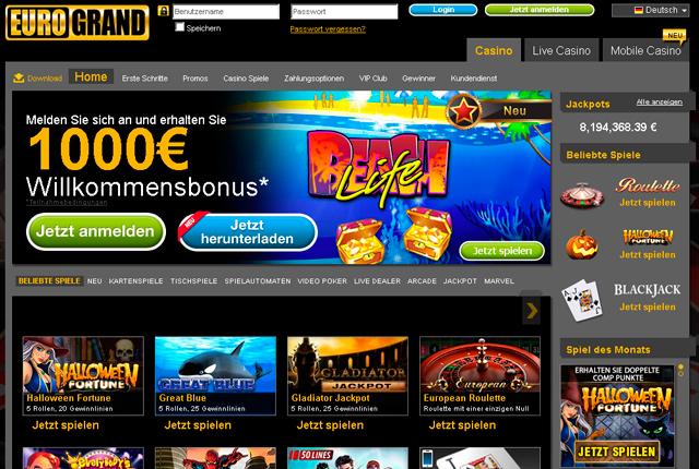 eurogrand-mobile-casino