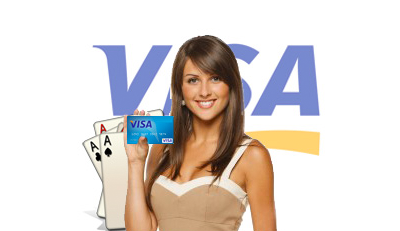 kreditkarten 400x231