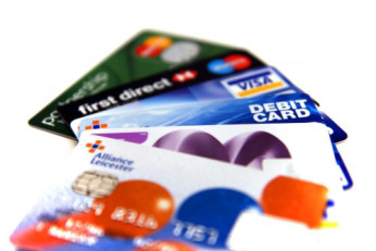 kreditkarten-casino