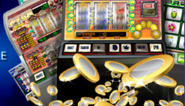 mobile-casino-bonus