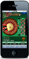 mobile-roulette.spiele