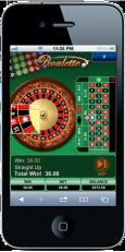 mobile-roulette.spiele