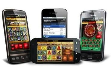 mobiler-casino-bonus