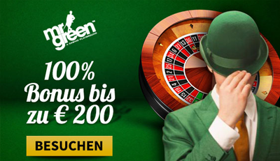 mr green casino 400x231