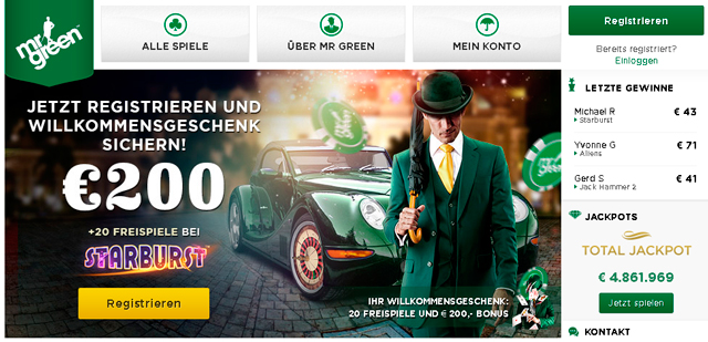 mr-green-mobile-casino