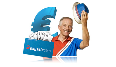paysafcard 400x231