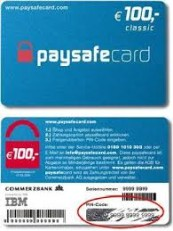 paysafecard-mobile-casino