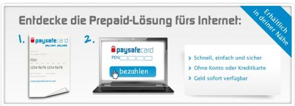 paysafecard-mobile