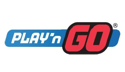 play n go 400x231