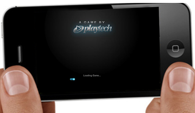 playtech mobile 400x231