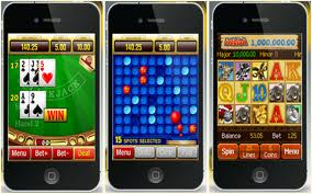 playtech-mobile-casino