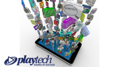 playtech-mobile-spiele