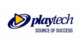 playtech-mobile