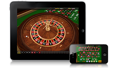 roulette mobile 400x231