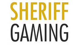 sheriff-gaming-mobile