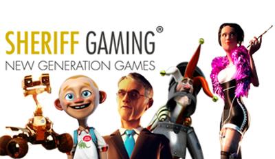 sheriff-gaming