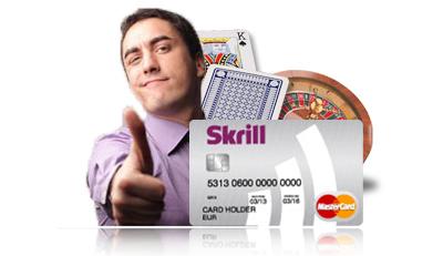 skrill 400x231