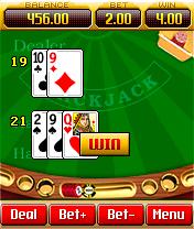 spin3-blackjack