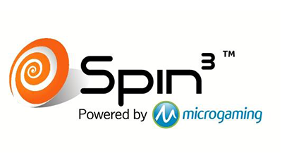 spin3 microgaming 400x231