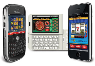 spin3-microgaming-mobile-330x231