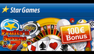 stargames online casino europe entertainment ltd