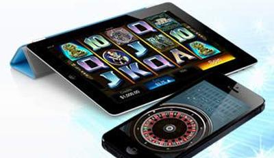 tipps und tricks fuer mobile casinos 400x231
