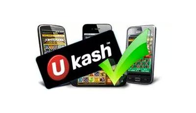 ukash 400x231