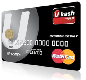 ukash-card