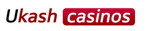ukash-casinos